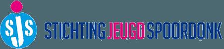 logo_sjs