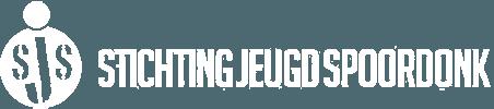 logo_sjs_white